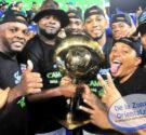 REDACCIÓN DELAZONAORIENTAL.NET Los Tigres del Licey han anunciado para este lunes a las 4:00 PM de la tarde su caravana del triunfo como campeones del torneo de Beisbol Invernal 2016-2017, […]