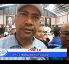 REDACCIÓN DELAZONAORIENTAL.NET Santo Domingo Este-El Secretario General del Partido Revolucionario Moderno (PRM) en este municipio José Liz, destacó la importancia de la asamblea que sostendrá esta organización política en el […]