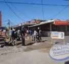 REDACCIÓN DELAZONAORIENTAL.NET El Ayuntamiento de Santo Domingo Este inició los trabajos de acondicionamiento del Mercado de Los Mina donde se solucionaron varios problemas que se reflejaba durante varios años en […]