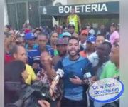 PROTESTA-ESTADIO-QUISQUEYA
