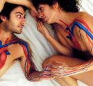 REDACCIÓN DELAZONAORIENTAL.NET Salud Sexual. Cuando se habla de salud sexual, un término muy utilizado y amplio, se tiende a genitalizar el concepto,pensando que se trata de penes y vaginas.Pero sobre […]