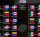 REDACCIÓN DELAZONAORIENTAL.NET (Licey.com),.-El equipo dominicano Tigres del Licey, dio a conocer este lunes su roster completo, incluyendo a diez jugadores refuerzos con miras a su participación en la 59 Serie […]