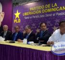 REDACCIÓN DELAZONAORIENTAL.NET Reinaldo Pared Pérez informa que parecer de alcaldes y alcaldesas servirán para la decisión del PLD con relación ala LMD. Alcaldes y alcaldesas del Partido dela Liberación Dominicana […]