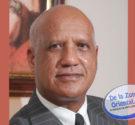 """Por: Arq. Arsenio Rodriguez Que le quiten la """"visa"""" a los posibles corruptos por el caso Odebrecht A sabienda que la justicia dominicana es una verdadera entelequia de muy mal […]"""