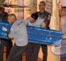 REDACCIÓN DELAZONAORIENTAL.NET Doce personas fueron asesinadas en la madrugada del primer día del año en Campinas, ciudad de Brasil, por un agresor que se quitó la vida tras los asesinatos. […]