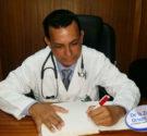 REDACCIÓN DELAZONAORIENTAL.NET SANTO DOMINGO.- Médicos del Hospital Regional Dr. Vinicio Calventi, que funciona en el municipio de Los Alcarrizos, ofrecieron su apoyo al nuevo director de ese centro, José Alfredo […]