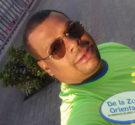 REDACCIÓN DELAZONAORIENTAL.NET Nota Policial  REDACCION DELAZONAORIENTAL.NET Falleció ayer en la tarde en el Hospital Doctor Ney Arias Lora,LUIS MIGUEL MELO ORTEGA (A) LUIS DÓLAR Y/O LUIS PAPELETA, identificado como […]