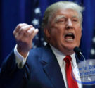 REDACCIÓN DELAZONAORIENTAL.NET El presidente electo de Estados Unidos, Donald Trump, advirtió que Washington impondrá un impuesto fronterizo de 35% a los autos que la automotriz alemana BMW planea construir en […]