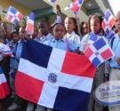 REDACCIÓN DELAZONAORIENTAL.NET Santo Domingo.- El ministro de Educación, Andrés Navarro, instó a todos los estudiantes integrarse este martes 10 de enero a las clases , a los fines de aprovechar […]