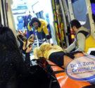 REDACCIÓN DELAZONAORIENTAL.NET Europa festejaba la llegada Año Nuevo entre extremas medidas de seguridad ante la amenaza del terrorismo yihadista. Se acababa el año 2016, marcado por los sangrientos ataques en […]
