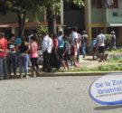 REDACCIÓN DELAZONAORIENTAL.NET Santo Domingo Este-Gran conmoción ha causado en el sector de Maquiteria y Parque del Este la muerte de una joven identificada como María del Carmen Lara, de 42 […]