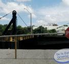 REDACCIÓN DELAZONAORIENTAL.NET  Santo Domingo Este-La Autoridad Metropolitana de Transporte (AMET) y el Ministerio de Obras Publicas, anunciaron por separado el cierre del puente flotante como medida de precaución durante […]