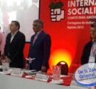 REDACCIÓN DELAZONAORIENTAL.NET El Comité para América Latina y el Caribe de la Internacional Socialista (IS) se reunirá en esta capital el próximo lunes con la finalidad de conocer las propuestas […]