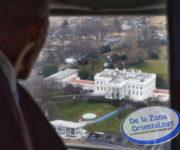 obama-despide-casa-blanca