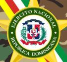 REDACCIÓN DELAZONAORIENTAL.NET Nuestra Policía Nacional apresa miembro del Ejército y dos civiles por intento de asalto en SDN  En aras de combatir el delito en todas sus manifestaciones, Nuestra […]