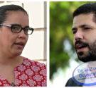 REDACCIÓN DELAZONAORIENTAL.NET Los abogados Laura Acosta Lora y Nassef Perdomo fueron designados por el Gobierno dominicano. Los apoderó para llevar a cabo la demanda en nulidad de las ventas de […]