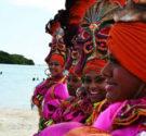 """REDACCIÓN DELAZONAORIENTAL.NET BOCA CHICA.- La Comisión organizadora del Proyecto Carnaval de Boca Chica """"Tierra y Mar"""", dio a conocer los preparativos para la presentación de este evento a los Hoteleros, […]"""