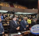 REDACCIÓN DELAZONAORIENTAL.NET La Cámara de Diputados convirtió en ley ayer al aprobar a unanimidad el proyecto de Movilidad, Transporte Terrestre, Tránsito y Seguridad Vial, el cual crea el Instituto de […]