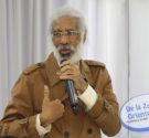 REDACCIÓN DELAZONAORIENTAL.NET Santo Domingo Este- Juan Hubieres, presidente de la Federación Nacional de Transporte la Nueva Opción (Fenatrano) dijo hoy estar dispuesto a cooperar en la mejoría del tránsito vehicular […]