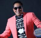 REDACCIÓN DELAZONAORIENTAL.NET  Santo Domingo.-El Ministerio de Cultura (MINC) y la Comisión Nacional del Carnaval dieron a conocer los detalles relativos a los preparativos del Desfile Nacional del Carnaval Dominicano, […]