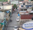 REDACCIÓN DELAZONAORIENTAL.NET  Santo Domingo.- La Procuraduría General de la República informó que en un plazo de quince días hábiles estará dando a conocer los resultados de la evaluación al […]