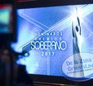 REDACCIÓN DELAZONAORIENTAL.NET La Gala de Premiación se llevará a cabo el 28 de marzo, en el Teatro Nacional Eduardo Brito, en una ceremonia producida por Acroarte y Cervecería Nacional Dominicana […]