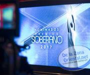 PREMIOS-SOBERANO-2017