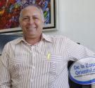 REDACCIÓN DELAZONAORIENTAL.NET Por: Victoria Beato y José Marte Capellán Santo Domingo Este-El regidor y dirigente del Partido Revolucionario Moderno (PRM) Robert Arias, ve como favorable el anuncio hecho por el […]