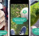 REDACCIÓN DELAZONAORIENTAL.NET Los estados de WhatsApp ya están disponibles en España. Ayer, la plataforma de mensajería instantánea confirmaba en su blog el lanzamiento de esta nueva funcionalidad para crear historias […]