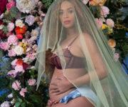 beyonce-embarazada-gemelos