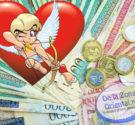 REDACCIÓN DELAZONAORIENTAL.NET Pro Consumidor inició un plan de acompañamiento a los ciudadanos y ciudadanas que demandarán bienes y servicios por la celebración del Día de San Valentín, con el objetivo […]