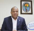 Por: José Marte Capellán / DELAZONAORIENTAL.NET Santo Domingo Este-El vicepresidente del concejo de regidores y dirigente del Partido Revolucionario Dominicano (PRD) en el municipio, Eligio Rodríguez (Felito), dijo que no […]