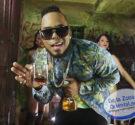 REDACCIÓN DELAZONAORIENTAL.NET Santo Domingo Este-El artista urbano Musicólogo, es uno de lo nominados a los Premios Soberanos 2017, máxima premiación del arte dominicano, la cual llevará a cabo el 28 […]