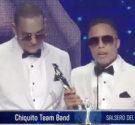REDACCIÓN DELAZONAORIENTAL.NET La orquesta de Chuiquito Team Band, resultaron ganadores de un premio Soberano como orquesta salsera del año 2017, durante su entrega realizada esta noche en el Teatro Nacional […]