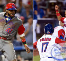 REDACCIÓN DELAZONAORIENTAL.NET En el Clásico Mundial de Béisbol 2013, la República Dominicana venció a Puerto Rico tres veces rumbo a un campeonato invicto de 8-0. Dichos éxitos quisqueyanos culminaron con […]