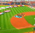 REDACCIÓN DELAZONAORIENTAL.NET NUEVA YORK — El Clásico Mundial de Béisbol comienza el lunes su cuarta edición, con un crecimiento sostenido pero lento, y todavía lejos de convertirse en un evento […]