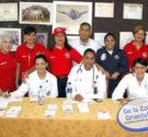 """REDACCIÓN DELAZONAORIENTAL.NET La Comandancia General de la Fuerza Aérea de República Dominicana en coordinación con el Comité de Esposas de Oficiales y el Hospital Militar Docente FARD, """"Dr. Ramón de […]"""