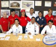 Comité-de-Esposas-de-Oficiales-FARD