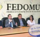REDACCIÓN DELAZONAORIENTAL.NET Santo Domingo Este–El Ministerio de Educación y la Federación Dominicana de Municipios (FEDOMU) firmaron un convenio para trabajar en tareas conjuntas dirigidas a concientizar los niños, niñas, adolescentes […]