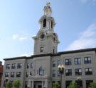 REDACCIÓN DELAZONAORIENTAL.NET Boston- La ciudad de Lawrence Massachusetts, cuya población en su mayoría es de origen dominicano, cuenta con unos 76 mil habitantes y un presupuesto para la ciudad 245 […]