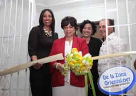 Medical-Care-del-Caribe