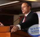 """REDACCIÓN DELAZONAORIENTAL.NET El procurador general de la República, Jean Rodríguez, afirmó este lunes que """"nada ni nadie detendrá la investigación que el Ministerio Público desarrolla sobre los sobornos que la […]"""
