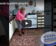 anciana-bailando-cumbia