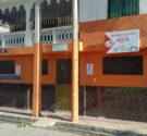 REDACCIÓN DELAZONAORIENTAL.NET Santo Domingo.– El Ministerio de Salud clausuró este martes un centro de atención primaria que operaba en el sector Los Frailes II del municipio Santo Domingo Este tras […]