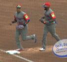 REDACCIÓN DELAZONAORIENTAL.NET SARASOTA, Florida — Los Orioles de Baltimore amargaron el primer ensayo de la República Dominicana rumbo al Clásico Mundial de Béisbol al vencerles el martes por 5-4 en […]