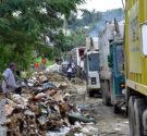 REDACCION DELAZONAORIENTAL.NET Santo Domingo.– El Ministerio de Salud alertó que 3.7 millones de residentes en los municipios del Gran Santo Domingo estarían en riesgo de contraer enfermedades ante el cúmulo […]