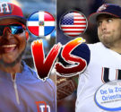 REDACCIÓN DELAZONAORIENTAL.NET SAN DIEGO – Después de cinco partidos tanto de la República Dominicana como los Estados Unidos en el Clásico Mundial de Béisbol, la sobrevivencia de ambos estará en […]