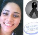 REDACCIÓN DELAZONAORIENTAL.NET San Luis-Falleció a la edad de 23 años la joven Alejandra Corominas, hija del dirigente peledeista y ex pre candidato a síndico por el distrito municipal San Luis […]
