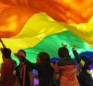 REDACCIÓN DELAZONAORIENTAL.NET La Ciudad de Santo Domingo albergará desde el 30 de marzo hasta el 1 de abril a los cargos electos y líderes políticos LGBTI (lesbianas, gays, bisexuales, trans […]