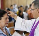 REDACCIÓN DELAZONAORIENTAL.NET La Iglesia Católica inicia hoy, con el Miércoles de Ceniza, el tiempo litúrgico de la Cuaresma en el que, durante 40 días y a través de la vivencia […]